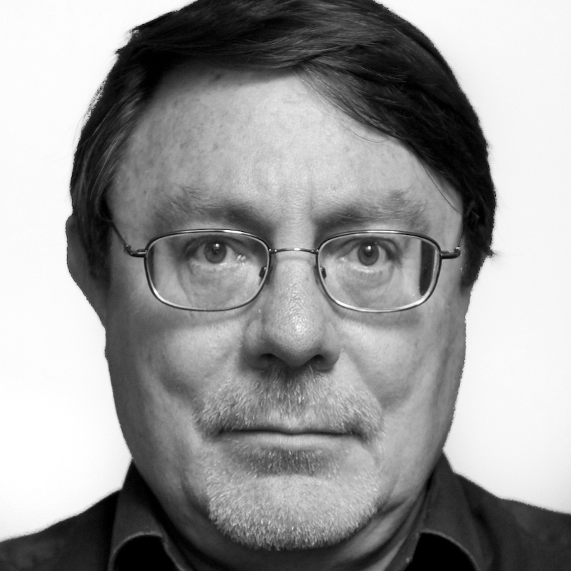 Mr. Len Abrams