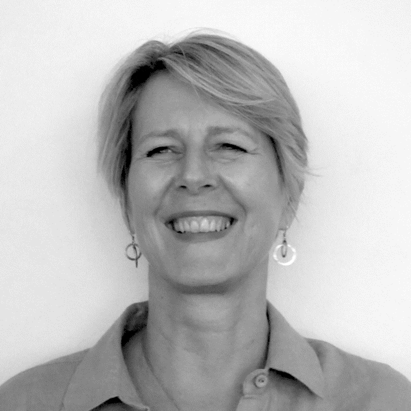 Ms. Belynda Petrie