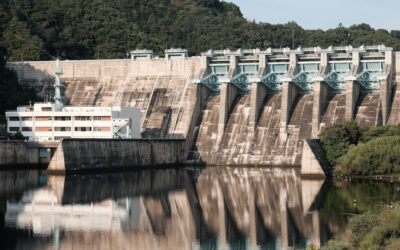 Africa calls for an International High-Level Panel on Water